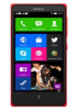Nokia sends out Nokia X Normandy to developers in India