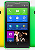 Nokia announces Android running Nokia X and Nokia X+
