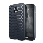 gsmarena 005 - Spigen case listing confirms two Samsung Galaxy S5 versions