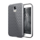 gsmarena 006 - Spigen case listing confirms two Samsung Galaxy S5 versions