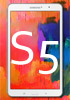 Samsung Galaxy S5 rumored specs sound promising