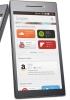 Meizu and BQ Readers will ship Ubuntu phones this year