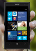 Microsoft: Windows Phone 8.1 update will arrive in spring