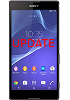 Sony Xperia T,TX, and V get Android 4.3 update