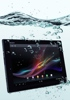 Sony Xperia Tablet Z2 specifications leak [UPDATED]