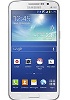 Samsung Galaxy Grand 2 released in Korea