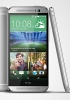 HTC One (M8) goes official with Duo Camera, 5-inch screen