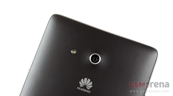 Huawei will release a dual-OS device in the United States