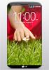 LG D850 has a QHD screen, might be the LG G3