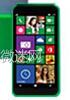Nokia Lumia 630 live photos, more specs appear