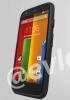 Alleged image of rugged Motorola Moto G Forte leaks out on Twitter