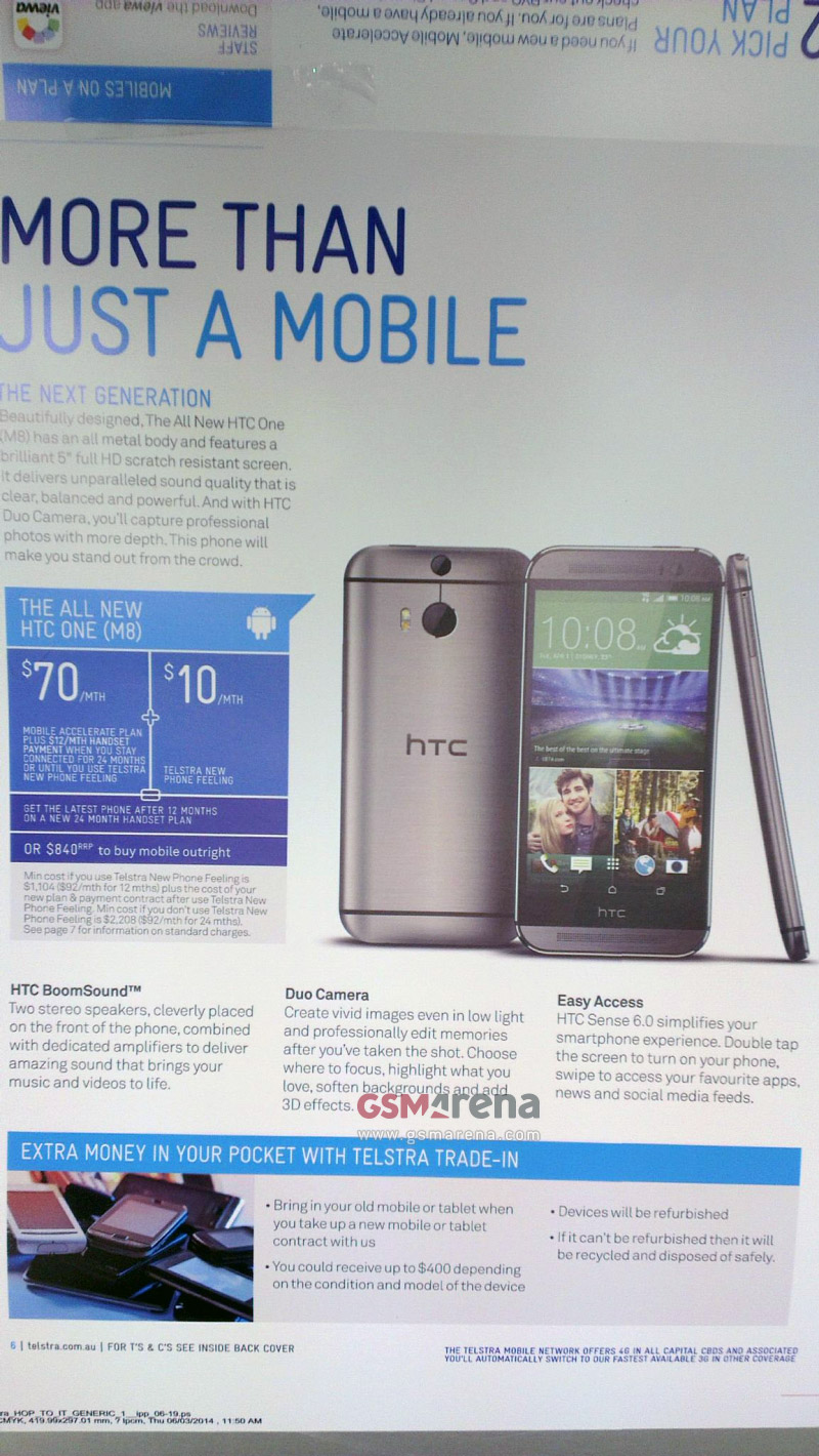 http://cdn.gsmarena.com/vv/newsimg/14/03/new-htc-one-camera/gsmarena_003.jpg