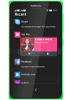 The Nokia X did not have 1 million pre-orders in China - read the full text