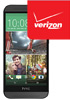 Verizon has a two-for-one deal for the HTC One (M8)