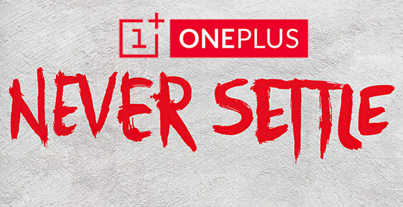 gsmarena 002 - OnePlus One details surface, shipping in Q2 2014