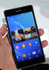 Rumor: Supplier issues may delay mass Xperia Z2 launch