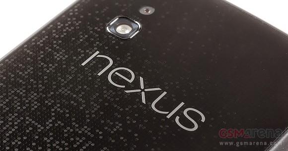 GoogleNexxus