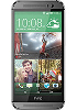 Amazon sells HTC One M8 for $150 on Sprint and Verizon