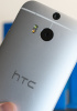 HTC One (M8) gets treated to a minor software update
