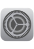 Apple iOS 7.1.1 is now seeding, brings minor improvements