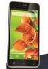 LAVA introduces midrange Iris Pro 20 smartphone