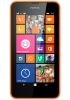 Nokia Lumia 630 and Lumia 635 go official with WP 8.1 on board