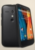 Motorola Moto G Forte quietly goes official in Mexico