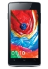 Oppo Joy goes official with 4� screen and dual-core CPU
