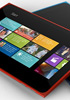 Nokia Lumia 1820 to have QHD screen, Snapdragon 805 chipset