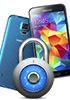 Samsung Galaxy S5 also region-locked, here are the details - read the full text