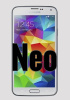 Samsung Galaxy S5 Neo leaks again, 5.1-inch display in tow