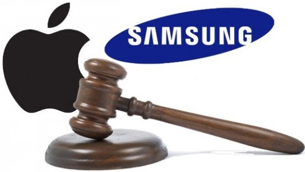 Samsung to enlist Google's help in latest court battle with Apple