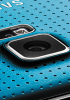 Verizon's Galaxy S5 camera plagued by bugs