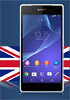 UK retailers will finally get the Sony Xperia Z2 in May