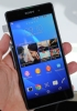 No carrier will sell Xperia Z2 in the US but Sony will