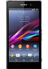 Sony outs SIM free Xperia Z1 with LTE in the US
