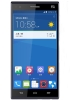LTE-capable ZTE Star 1 with 5