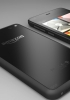 Alleged official image of Amazon�s phone emerges