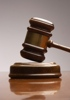 Apple and Google agree to dismiss current lawsuits