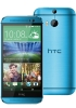 Blue HTC One (M8) goes up for pre-order in the United Kingdom