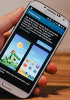 Galaxy S4 I9505 gets an update with Kids Mode and KNOX 2.0