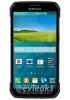 Press image of Samsung Galaxy S5 Active appears on Twitter