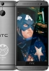 HTC One (M8) gets a special Captain America edition