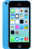 Apple launches 8GB iPhone 5c in India