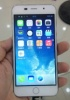 Alleged iPhone 6 caught running iOS 7, is probably fake - read the full text