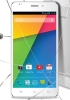 Karbonn Titanium Hexa goes official in India
