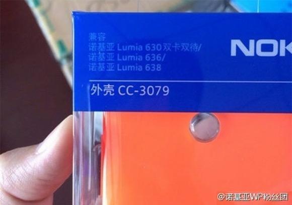 lumia-636