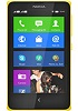 Nokia X2 has improved processor and storage