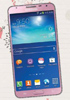 Samsung Galaxy Note 3 Neo getting Pink and Red hues