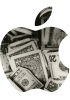 Samsung to pay Apple $119 million for patent infringement